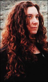 Kate MacLeod