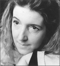 Maire Breatnach