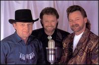 Reno Brothers