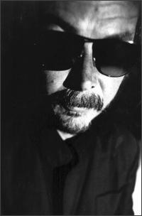 Walter Becker