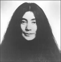 http://www.weblo.com/music/images/artists/full/Yoko_Ono_48f73772da73b.jpg
